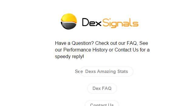 dex-signals