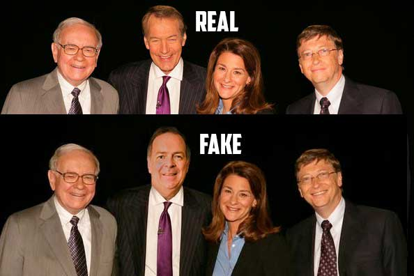 fake-photoshopped-images