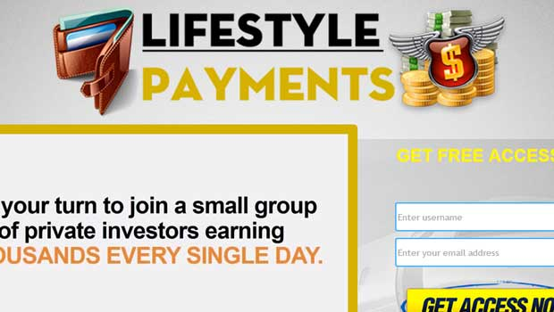 lifestyle-payments