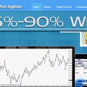 binary-ace-signals