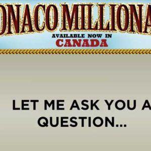 monaco-millionaire