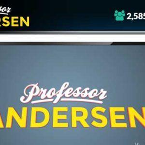 professor-andersen