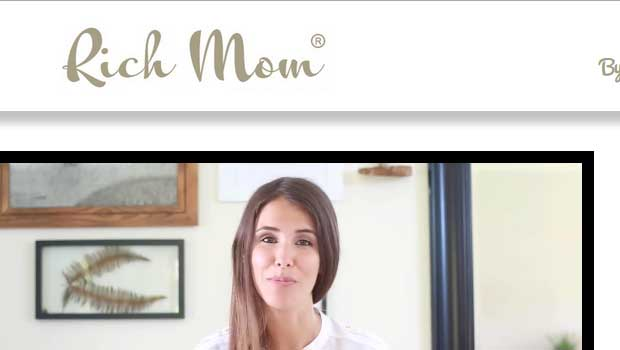 rich-mom