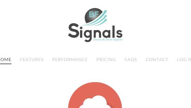 bf-signals