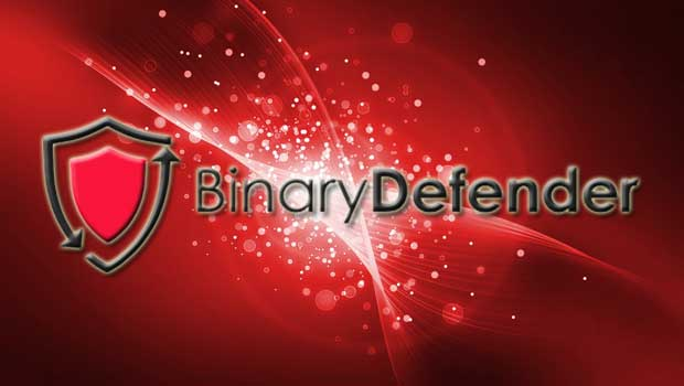 binary-defender-bt