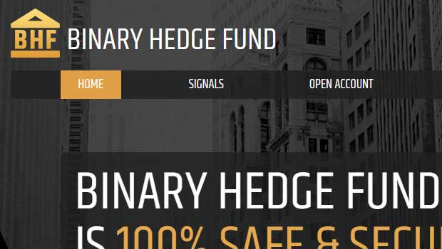 binary-hedge-fund