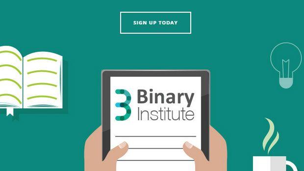 binary-institute