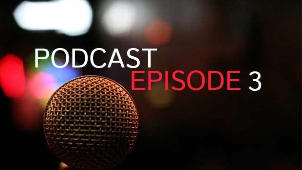 binary-podcast-3