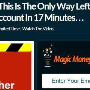 magic-money-machine