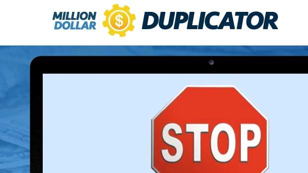 million-dollar-duplicator