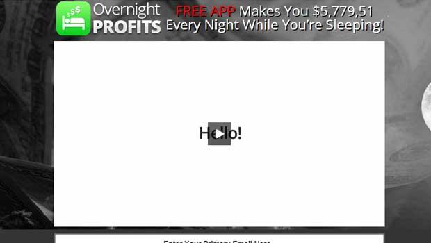 overnight-profits