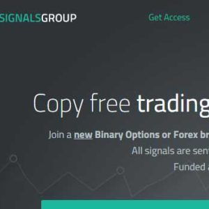 private-signals-group