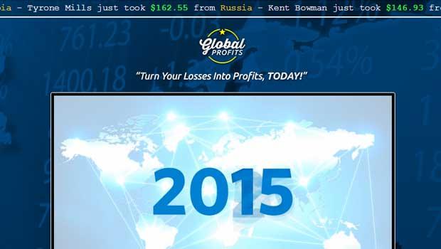 global-profits-app