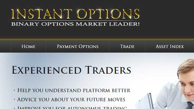 instant-options