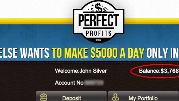 perfect-profits