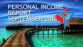 september-binary-income-report