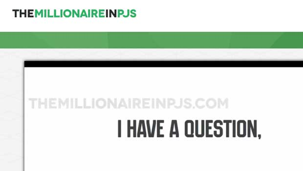 the-millionaire-in-pjs