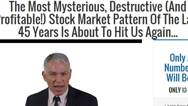Pro Trader Elite Scam