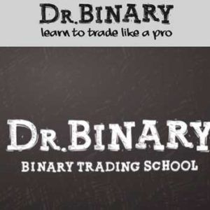 dr-binary
