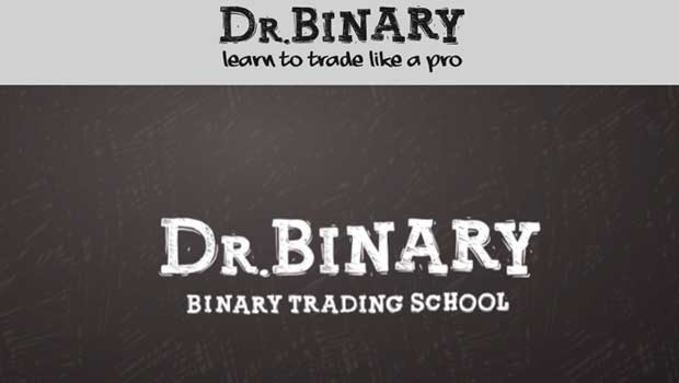 dr-binary