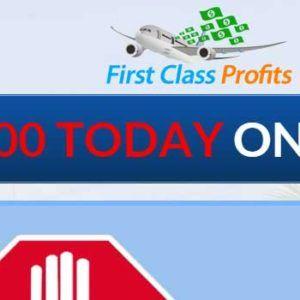 first-class-profits