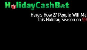 holiday-cash-bot