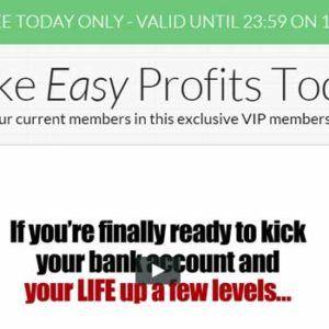 profits-today