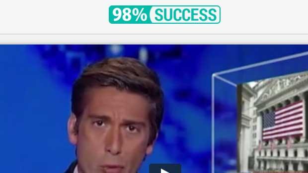 98%-Success