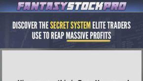 fantasy-stock-pro