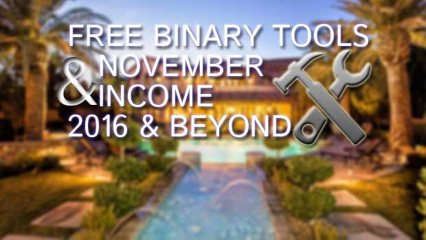 income-report-novemer-2015