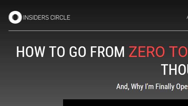 insiders-circle