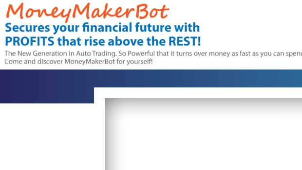money-maker-bot