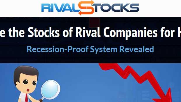 rival-stocks