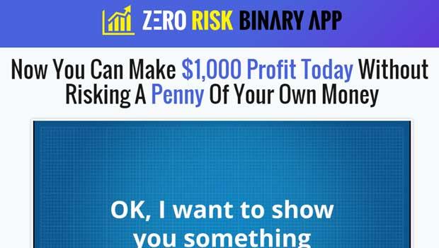 zero-risk-binary-app