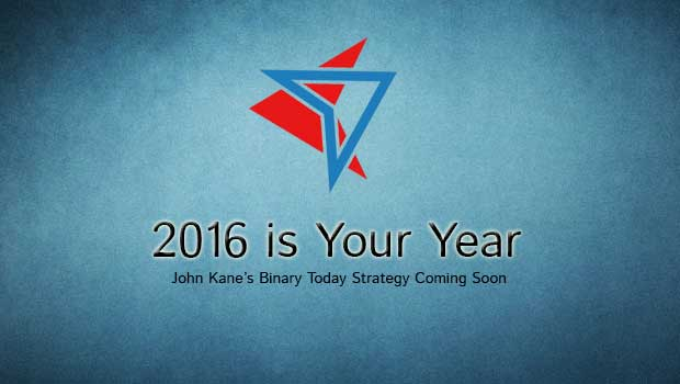 2016-is-your-year