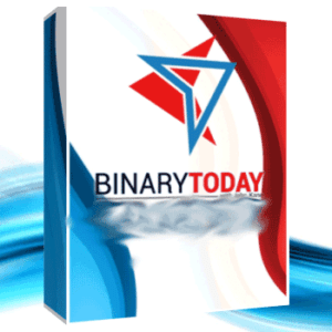 binary-today-software
