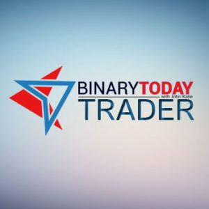 binary-today-trader-review
