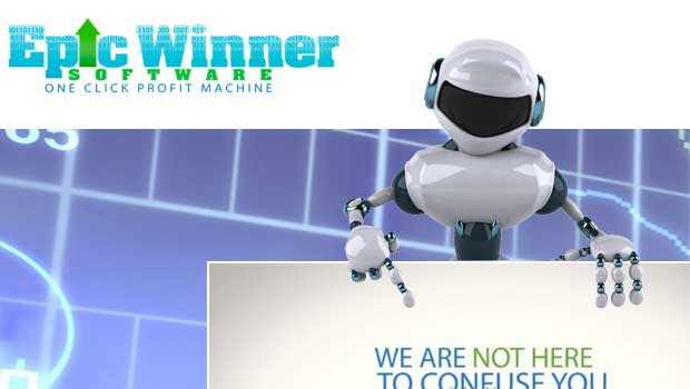 winner software