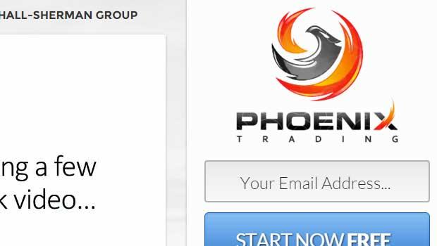 phoenix-trading