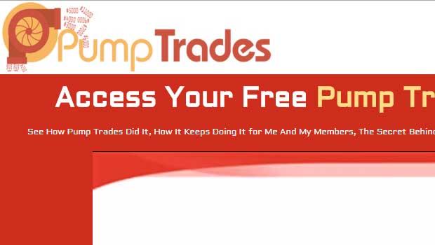 pump-trades