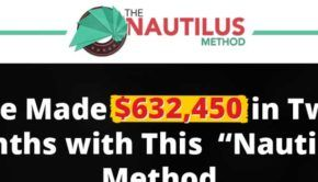 the-nautilus-method
