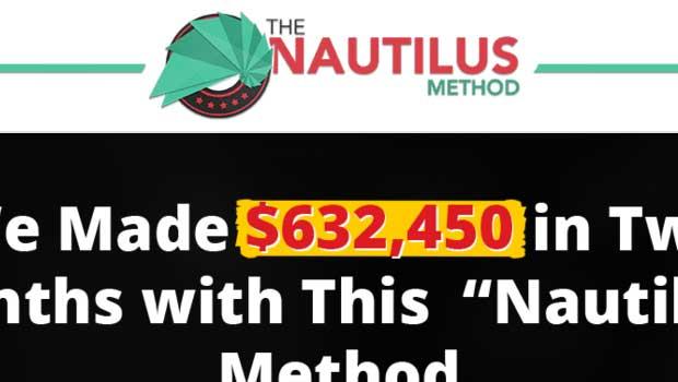 the-nautilus-method