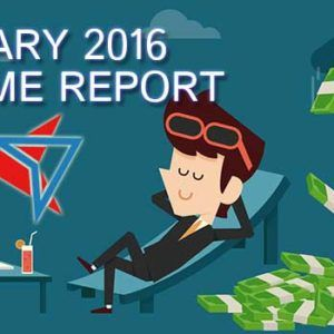 JANUARY-2016-income-report