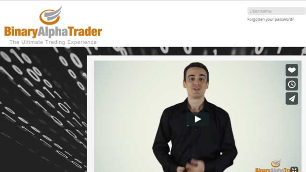 Binary Today Trader Reviews