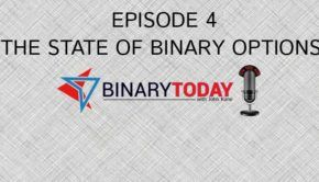 binary-options-podcast-episode-4
