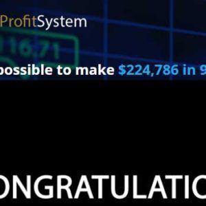 binary-profit-system