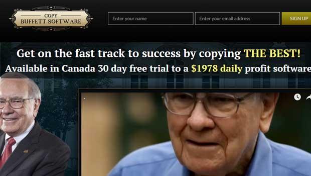 copy-buffet-software