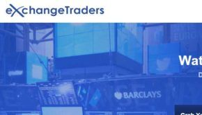 exchange-traders
