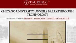 tauribot