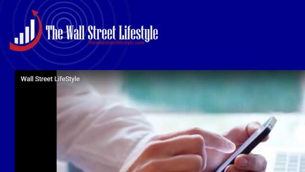 the-wall-street-lifestyle
